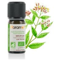 Aceite Esencial de Elicrisium (Helichryse Bracteiferum)