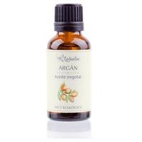 Organiczny olej arganowy