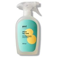 Spray Multiuso Igienizzante Naturale - Spray the Love