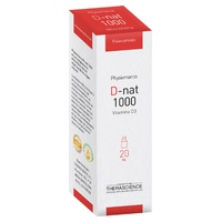 D-Nat 1000