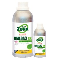 Pack Omega 3 Rx