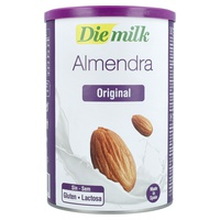 Almond Powder Drink