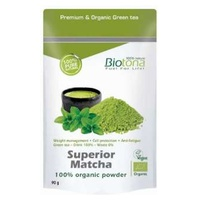 Superior Matcha Eco