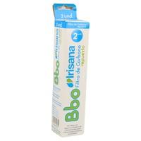 Recambios Filtro carbono para Bbo Botella