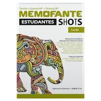 Memofante Estudantes Shots