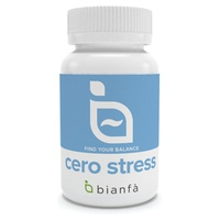 Cero Stress
