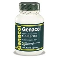 Genacol (Colágeno)