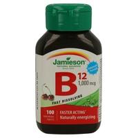 B-12 Metilcobalamina