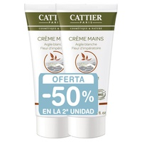 Ultranutritive Skin Hand Cream Pack