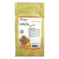 Maca Polvo Superfood
