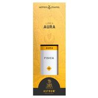Physical Aura Line 5 Clover-Adamas
