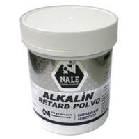 Alkalin Retard Polvo
