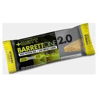 Barrettone 2.0 Vaniglia