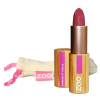 Matte Lipstick 462 Old Pink