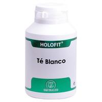 Biała herbata Holofit