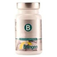 BASE 10 60 comprimidos de Erlingen