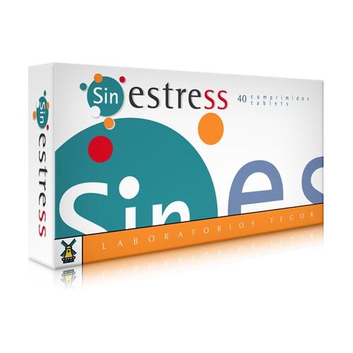 Sin Estress