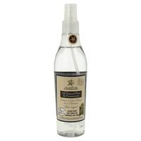 Pure liquid salt from Formentera