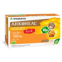 Arkoreal Fresh Royal Jelly Bio