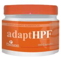 Adapt-HPF (HEPAFORTE)