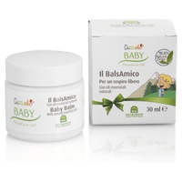Welpenbaby Il Balsamico