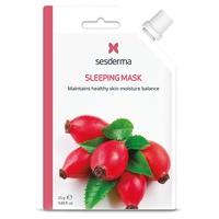 Beauty Treats Sleeping Mask