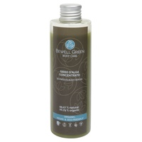 Algae Body Serum