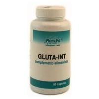 Gluta Int 750