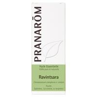 Ravintsara Essential Oil (Cinnamomum camphora)