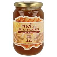 Miel de Milflores  500 gr de Mielar