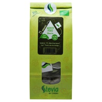 Poleo Menta Silvestre con Stevia Bio