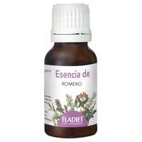 Romero Aceite Esencial