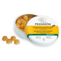 Żywice organiczne Aromagom