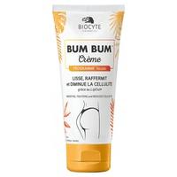 Bum Bum crema - anticelulitis para las nalgas