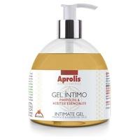 Aprolis Propolis Intimate Gel