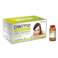 Modeline Dermo