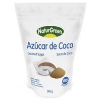 Azúcar de coco Bio