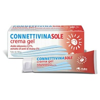 ConnettivinaSole Cream Gel