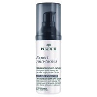 Nuxe Expert Anti-manchas serum