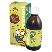 Jelly Kids Prevent
