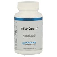 Infla-Guard