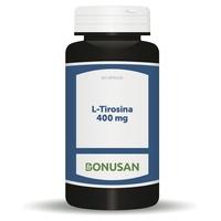 L-Tirosina