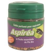 Ambientador para aspiradora Aceite Esencial de Pino