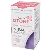 Ozone Intimate Hygiene