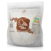 Harina de Coco Deshidratado Eco XXL Pack