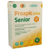 Proapic Jalea Real Senior