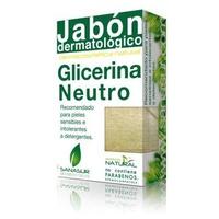 Jabón Glicerina Neutro