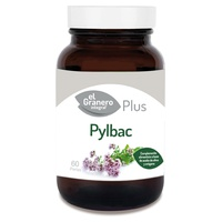 Pylbac (Aceite de Orégano)