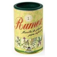 Rumex 1 (Circulación)