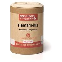 Hamamelis - Eco Range